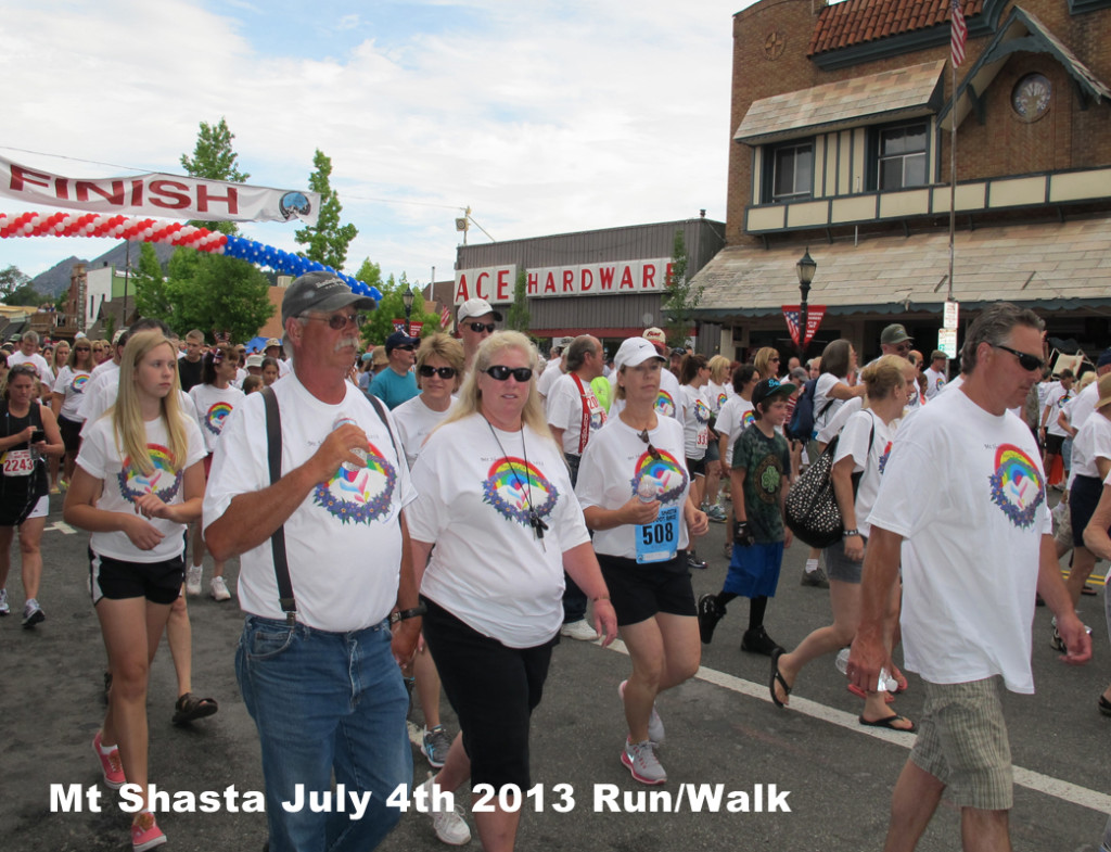 Mt-Shasta-July-4th-2013-RunWalk
